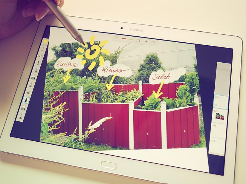 huawei-mediapad-m2-tablet-11