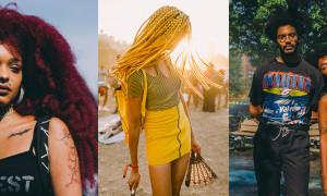 afropunk-festival-2016