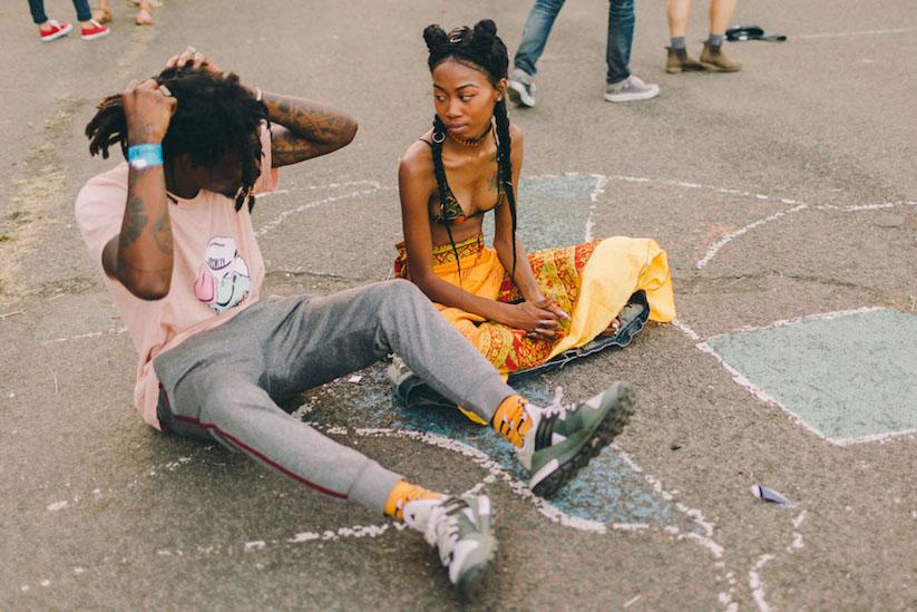 afropunk-festival-2016-driely-s-17