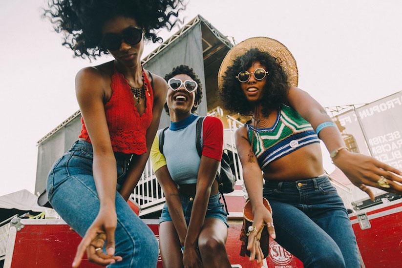afropunk-festival-2016-driely-s-19