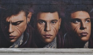 awesome_hyperrealistic_mural_portraits_by_italian_artist_jorit_agoch_2016_header