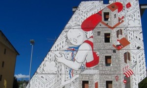 backpack_home_new_massive_mural_by_street_artist_millo_in_ascoli_piceno_italy_2016_header
