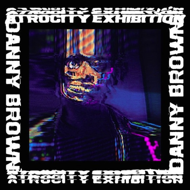 danny_brown_atrcity_exhibition_2016_01
