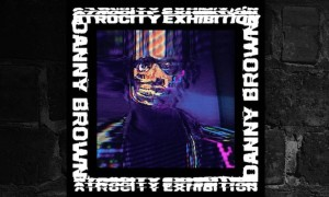 danny_brown_atrcity_exhibition_2016_header