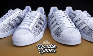 doodle_shoes_adidas_superstars_transformed_into_a_unique_pair_of_shoes_2016_hedaer