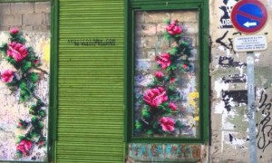 exquisite_floral_cross_stitch_street_installations_in_madrid_by_raquel_rodrigo_2016_header