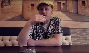 Flo Mega KultiMulti Video WHUDAT