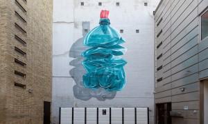 giant_plastic_bottle_mural_by_street_artists_nevercrew_in_aalborg_denmark_2016_header