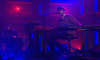 james-blake-performs-at-seth-meyers