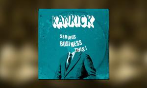 kankick-serious-bonus-this-bb-whudat