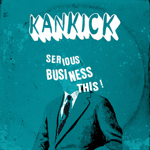 kankick-serious-bonus-this-cover-whudat
