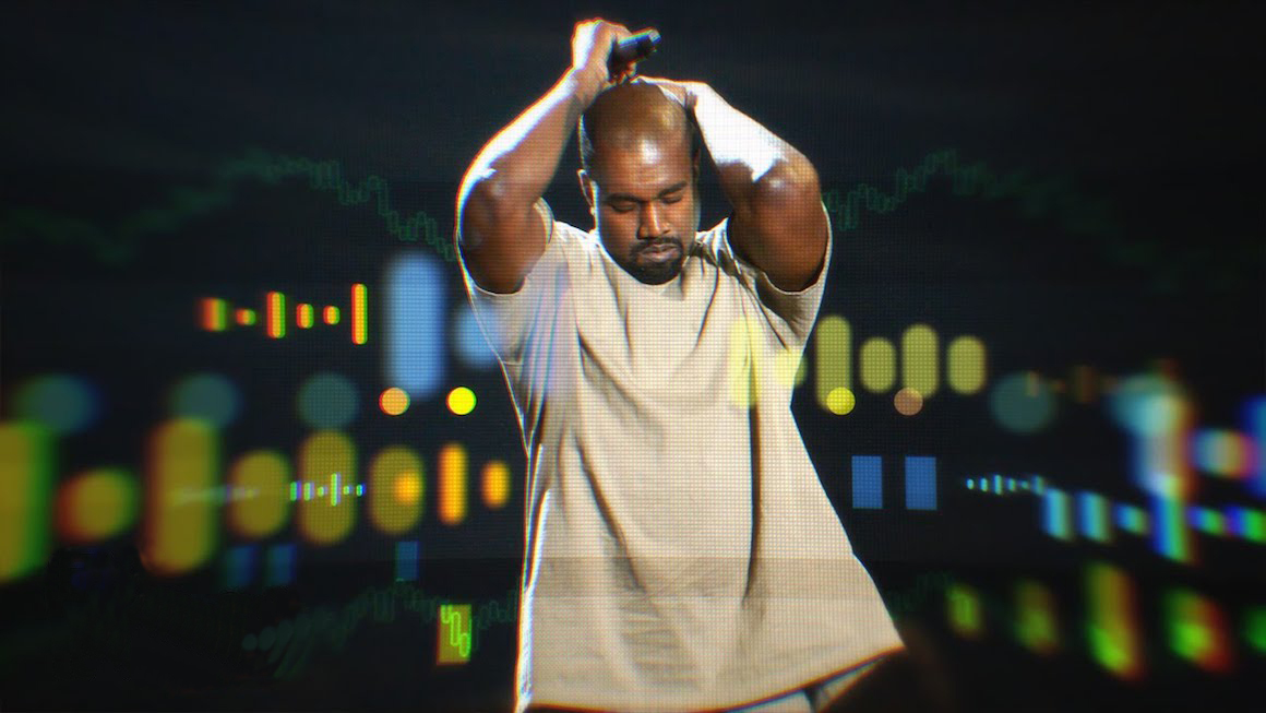 Kanye Deconstructed Documentary WHUDAT 2