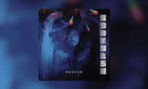 mndsgn-body-wash-album-bb