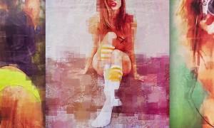 Pixelated_Girls_Sensual_Creations_of_French_Photographer_Richard_Bachellier_2016_header