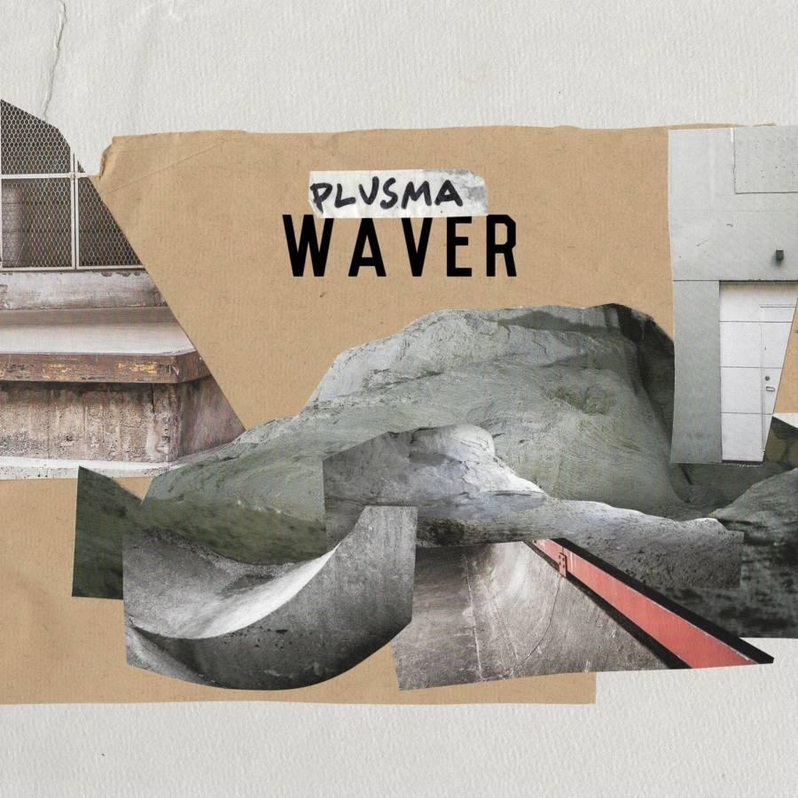 plusma-waver-cover-whudat