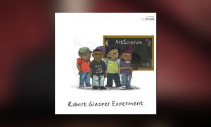 robert-glasper-experiment-artscience-bb-whudat