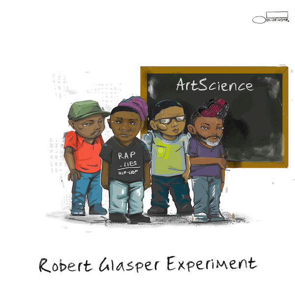 robert-glasper-experiment-artscience-cover-whudat