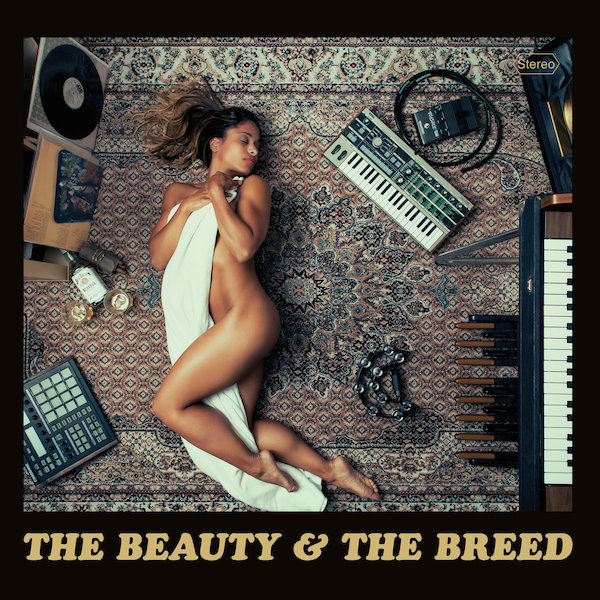 the-breed-the-beauty-and-the-breed-cover-whudat