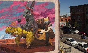 the_tortoise_harriet_vibrant_new_mural_by_street_artist_dulk_in_denver_colorado_2016_header