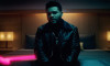 the_weeknd_starboy_video_whudat_bb