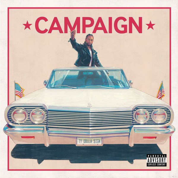 ty_dolla_sign_campaign_whudat_cover