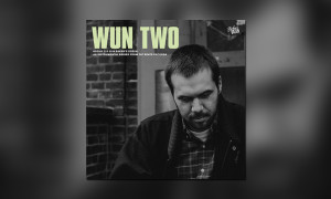 wun-two-bakerz-dozen-bb-whudat