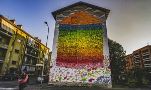 a_house_for_everyone_mural_by_blu_in_bergamo_italy_2016_header