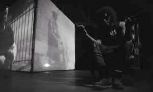 ab-soul-huey-knew-video-whudat