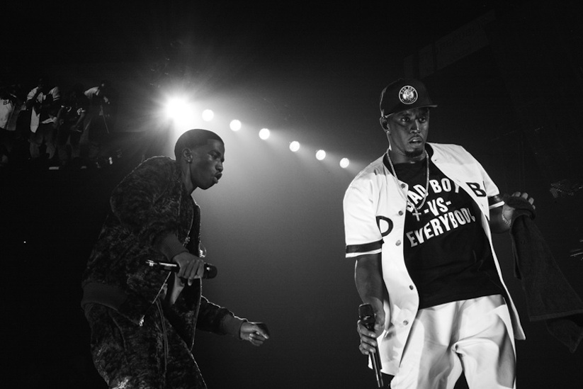 bad_boy_ent_re_union_tour_los_angeles_captured_by_van_styles_2016_02