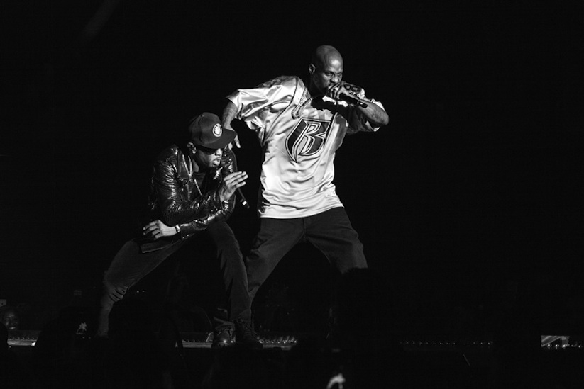 bad_boy_ent_re_union_tour_los_angeles_captured_by_van_styles_2016_07