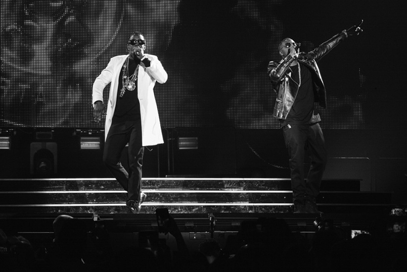 bad_boy_ent_re_union_tour_los_angeles_captured_by_van_styles_2016_11