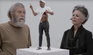 boogie-nigga-needs-video-whudat