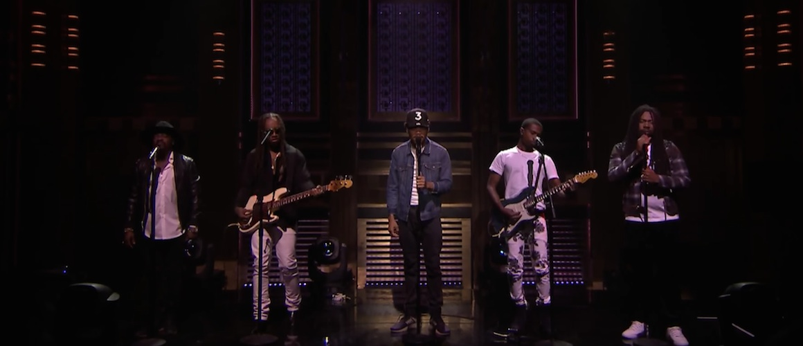 chance-the-rapper-blessings-live-fallon-video-whudat