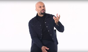 common-on-oprah-kanye-west-white-house-overrated-video-whudat