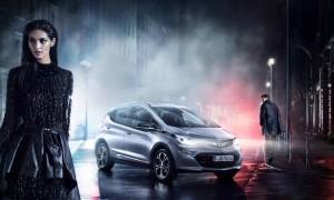 der_neue_ampera_e_von_opel_revolutioniert_die_elektromobilitaet_2016_01