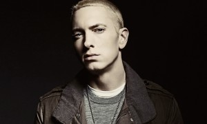 eminem-campaign-speech-video-audio-whudat