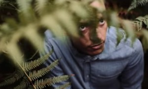 flofilz-nuvem-video-whudat