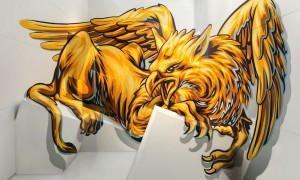 griffin_awesome_anamorphic_artwork_by_truly_in_dresden_germany_2016_header