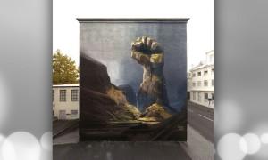 great_mural_by_onur_wes21_in_reykjavik_iceland_2016_header