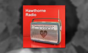 hawthorne-radio-bb-whudat