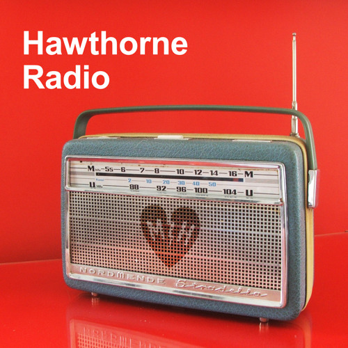 hawthorne-radio-cover-whudat