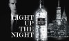 light_up_the_night_gewinnt_mit_three_sixty_vodka_die_party_eures_lebens_2016_01
