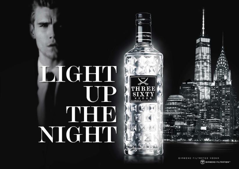 light_up_the_night_gewinnt_mit_three_sixty_vodka_die_party_eures_lebens_2016_01
