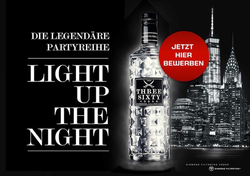 light_up_the_night_gewinnt_mit_three_sixty_vodka_die_party_eures_lebens_2016_02