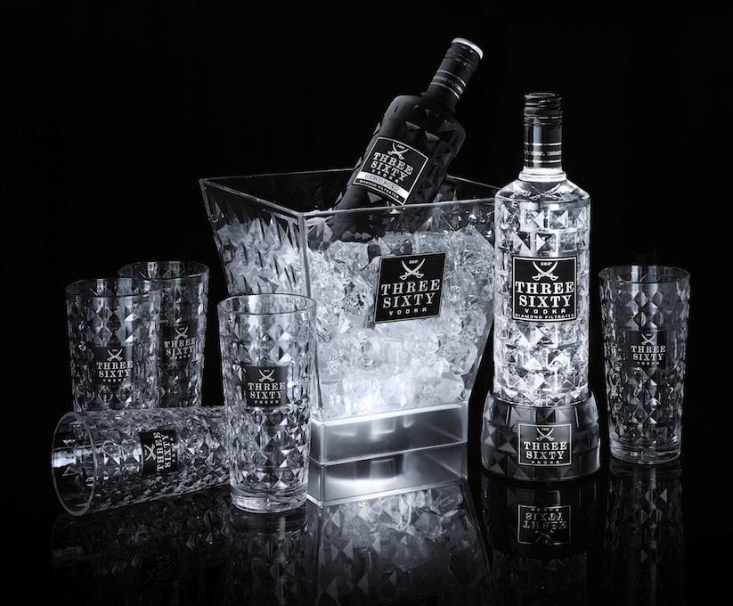 light_up_the_night_gewinnt_mit_three_sixty_vodka_die_party_eures_lebens_2016_03