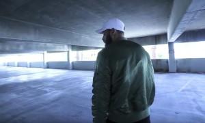 locksmith-no-manners-video-whudat
