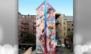 love_desire_new_mural_by_street_artists_pichiavo_in_aalborg_denmark_2016_header