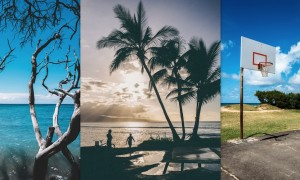 maui_hawaii_through_the_lens_of_photographer_van_styles_2016_header