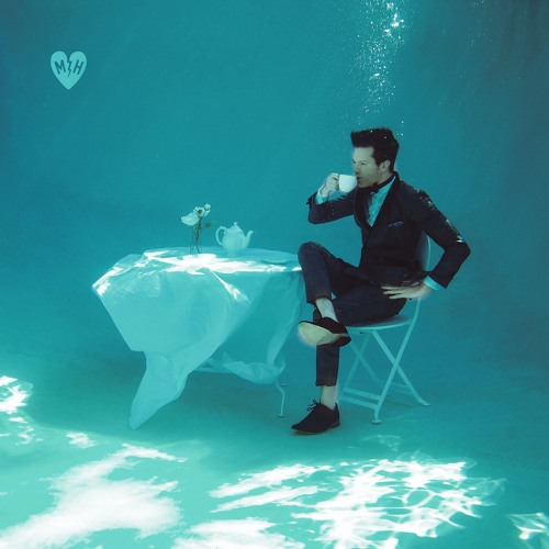 mayer-hawthorne-party-of-one-cover-whudat