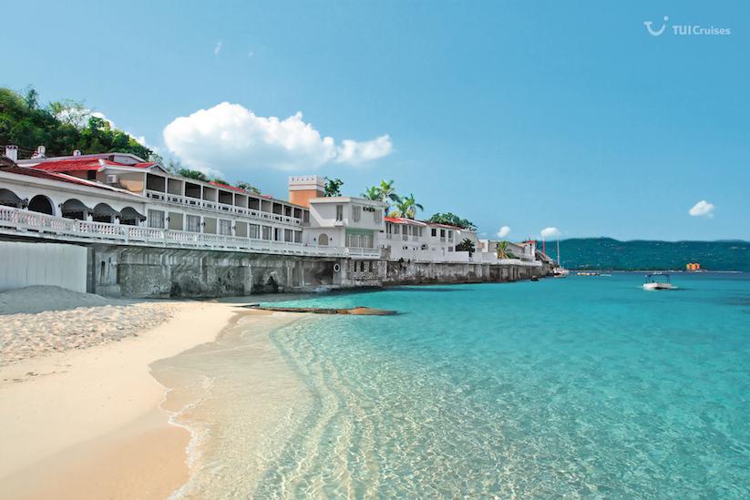 mittelamerika-jamaika-montegobay